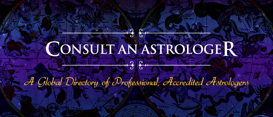 consult an astrologer