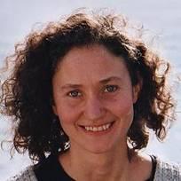 Helen Fost