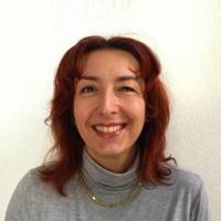 Alessandra Herrmann