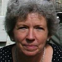 Annemette Pedersen