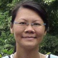 Belinda Lai