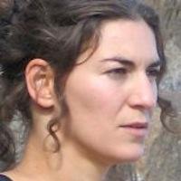 Ira Georgia Kiourti