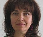 Beatrice Boucher - D.F.Astrol.S.