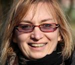 Dragana Van De Moortel-Ilic - D.F.Astrol.S.