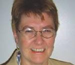 Sue M. Farebrother - MA D.F.Astrol.S.